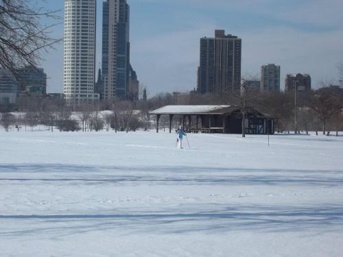 Janvier 2012.