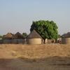 Mali Village