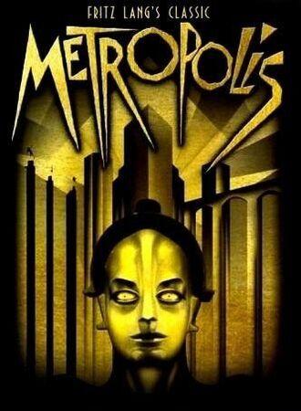 metropolis_affiche