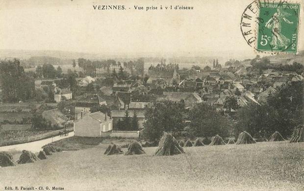 Vezinnes (89)
