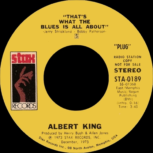 """"""" The Complete Stax-Volt Singles A & B Sides Vol. 49 Stax & Volt Records & Others Divisions """" SB Records DP 147-49 [ FR ]"""