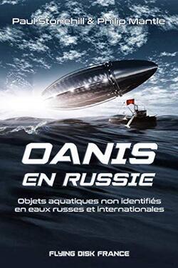 OANIs en Russie de Paul Stonehill et Philip Mantle