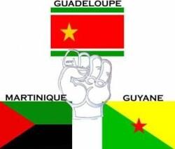 Drapeaux-Gwada-madinina-guyane