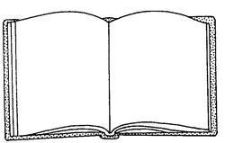 Le projet de lecteur