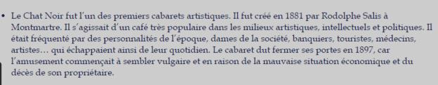 """"""" LES FOLIES BERGERE AUTREFOIS"""""""