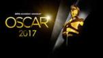 César et Oscars 2017