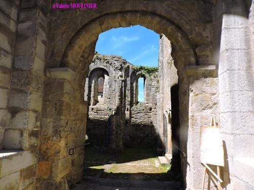 Marcilhac-Sur-Célé : mes photos page 2