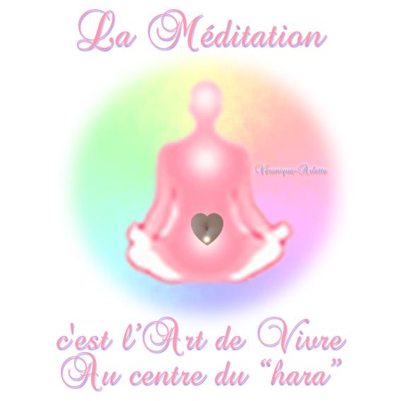 Perle de méditation 46