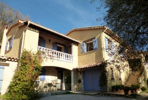 Location gite rural Alpes Maritimes