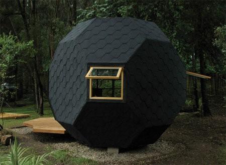 polyhedron08.jpg