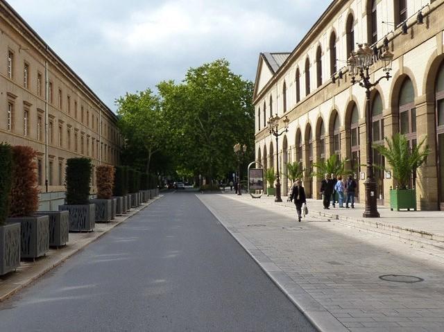 Nouvelle place de la République de Metz 8 mp1357 09-2010