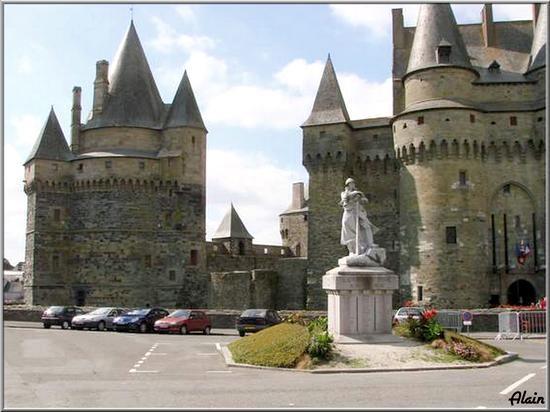 Chateau_Vitr__2