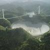 Antenne du SETI