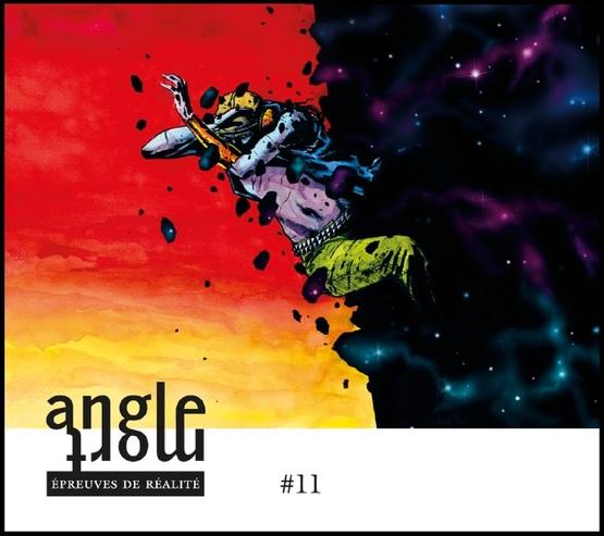 [Critique] Angle Mort N°11
