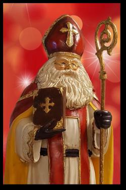 Noël de nos régions : l'Alsace