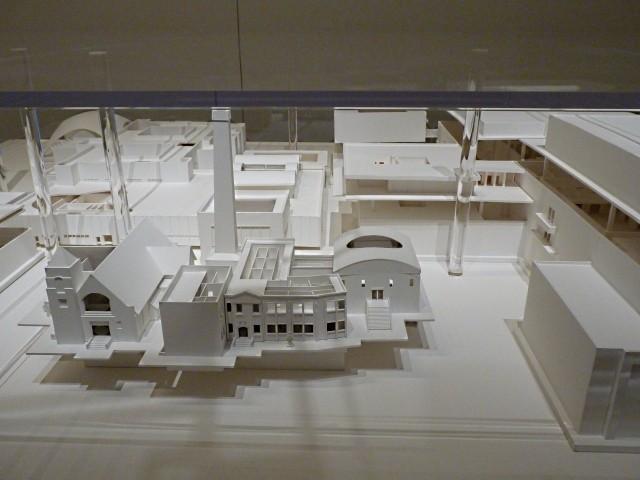 CPM Metz Exposition ERRE - Marc de Metz 2011 15