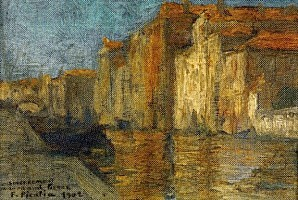 Venise-Peintres0004b-FrancisPicabia1879-1953