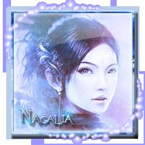 Nagalia