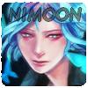 Nimoon