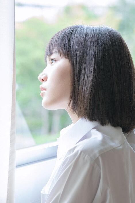 Models Collection : ( [Shoujokiroku] -  September 24.2018  Shiona Takeno/武野汐那 No.01 )