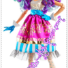 ever-after-high-madeline-hatter-giant-doll-from-way-too-wonderland (1)