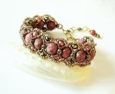 Bijoux Pierres / Stone Jewelry