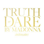 Business Madonna