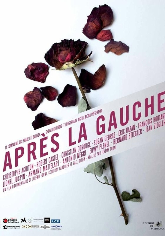 img_poster_large61763_apres-la-gauche