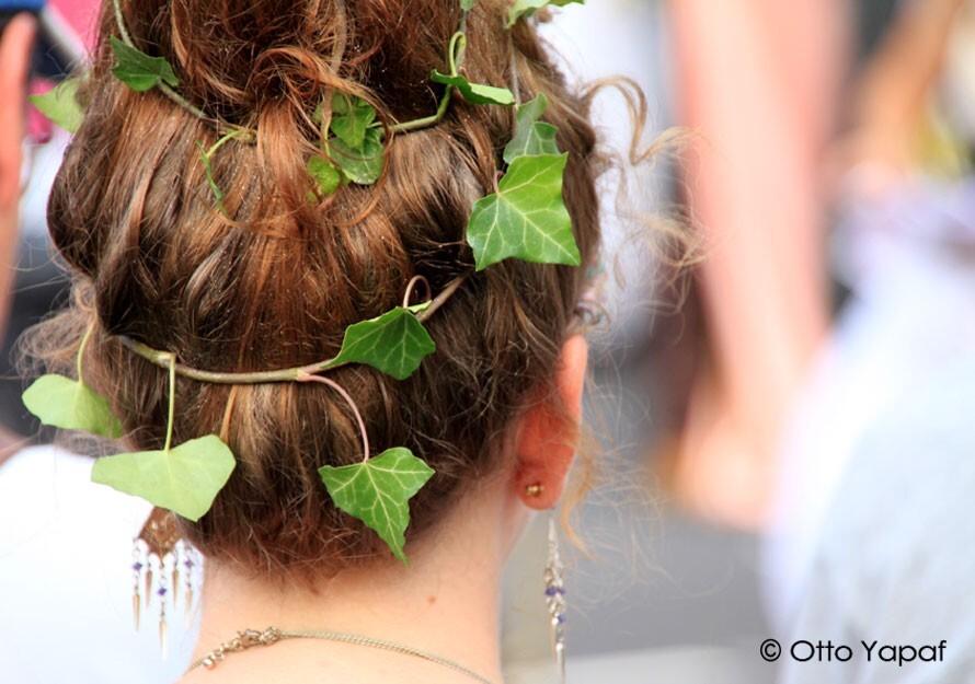 festival-aurillac-2011-2.jpg