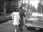 Françoise  Hardy  :  Masculin féminin  -  1966