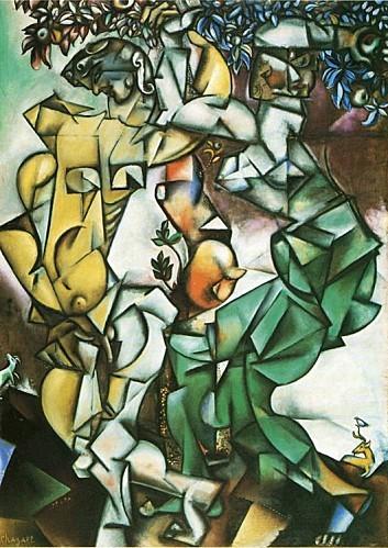 chagall-Adam-et-Eve.jpg