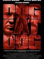 Dog Eat Dog : Lorsque trois ex-détenus désespérés se voient offrir un boulot par un chef de la mafia mexicaine, ils savent qu'ils feraient mieux de refuser, mais l'appât du gain les empêche de tourner les talons.Tout ce qu'ils ont à faire est de kidnapper l'enfant d'un homme qui cherche à mettre le chef de la mafia sur la touche. Le rapt tourne mal lorsque les ravisseurs sont forcés de tuer un intrus inattendu et aussi dangereux mort que vif. Désormais indésirables dans le milieu, les trois ex-détenus deviennent les fugitifs les plus recherchés. Chacun d'eux s'est juré de ne jamais retourner en prison et pour ça ils sont prêts à tout. ...-----... Origine : Américain  Réalisation : Paul Schrader  Durée : 1h 32min  Acteur(s) : Nicolas Cage,Willem Dafoe,Christopher Matthew Cook  Genre : Thriller,Action,Policier  Date de sortie : Prochainement  Année de production : 2016  Distributeur : Metropolitan FilmExport