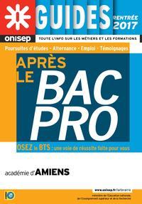 http://www.onisep.fr/var/onisep/storage/images/media/regions/picardie/images/rubrique-publications/guides-d-orientation-et-publications-thematiques/visuel-apres-le-bac-pro-2017/14004685-5-fre-FR/Visuel-Apres-le-bac-pro-2017_medium.jpg