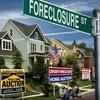 Saisie Immobilières USA