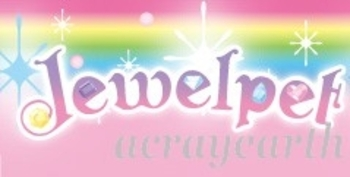 logo_jewelpet
