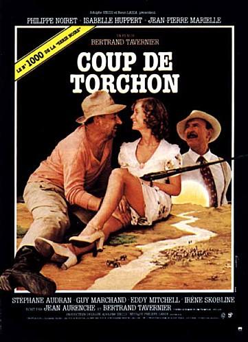 COUP-DE-TORCHON-copie-1.jpg