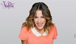 Leon va choisir Violetta ou Lara?