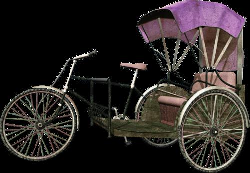 "Tubes "" vélo"""