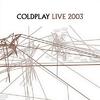 Live 2003 (Live, 2003)