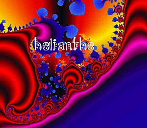 fractales_02.jpg