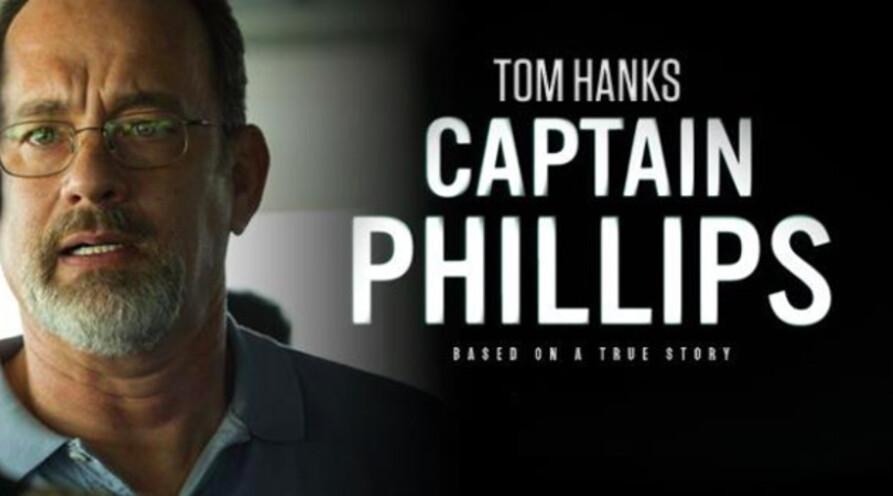 Résultats de recherche d'images pour «Capitaine Phillips film»