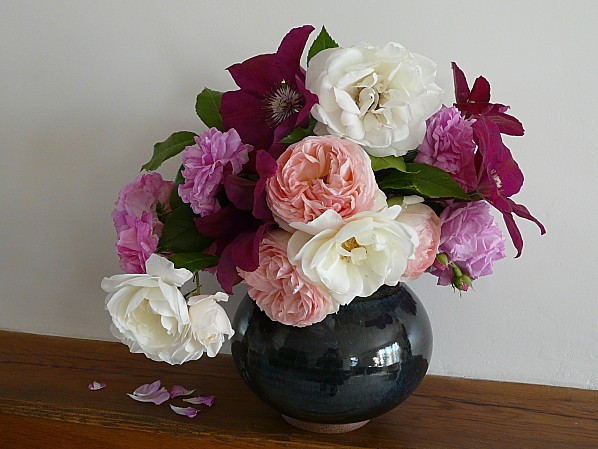 Roses---Clematite-18-05-05---022.jpg