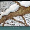 """""""Mes Aventures Boréales"""" © - Expédition au Canada"""