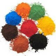 liste des colorants cosmtiques - Colorant Cosmtique