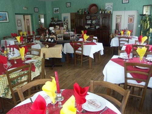 bar hotel restaurant dordogne-5