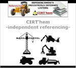 CIRT'hem INDEPENDENT REFERENCING (1).