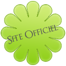 Sites officiels