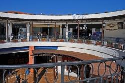 Algarve...shopping...