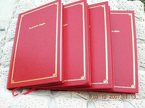 le rouge livres 001-copie-1