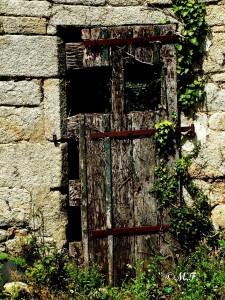 20110727 2 Chapelle de Plascaër (46)